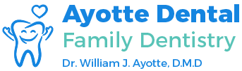 Ayotte Dental
