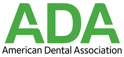 American Dental Association Member