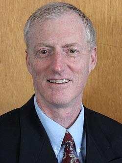 Dr. William J. Ayotte, D.M.D.
