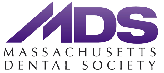 Massachusetts Dental Society Member